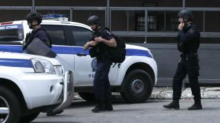Θεσσαλονίκη: Συνελήφθη 26χρονος επικίνδυνος καταζητούμενος στη Γερμανία