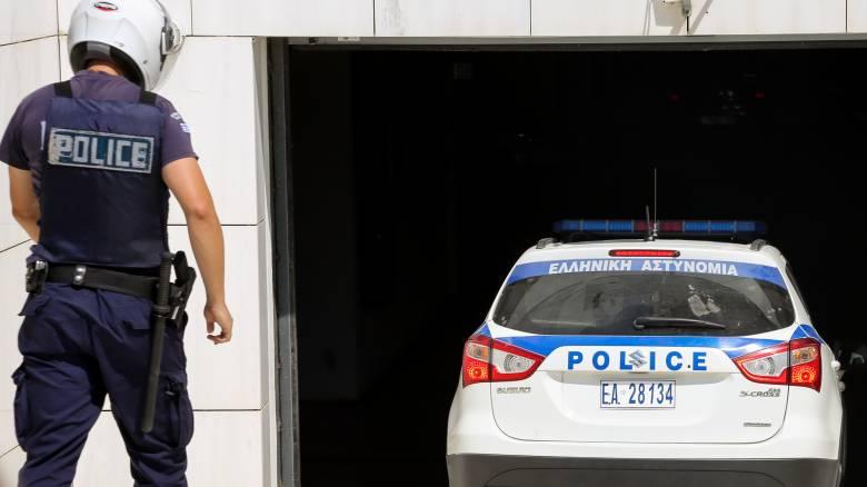 Καβάλα: Συγκλονίζει η σύζυγος του 42χρονου -  «Τα παιδιά μου είδαν τη διπλή δολοφονία»