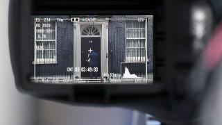 Νόμιμο ή αντισυνταγματικό το κλείσιμο της Βουλής; Σε αχαρτογράφητα νερά και πάλι η Βρετανία