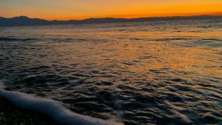 Τραγωδία στη Θάσο: Πνίγηκε 4χρονη στην παραλία της Σκάλας Σωτήρος