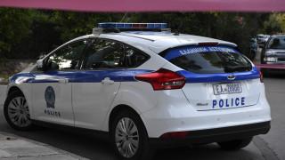 Κυπαρισσία: Νεκρός άντρας από πυροβολισμό – Σοβαρά τραυματισμένη η σύζυγός του