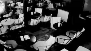 Τρίκαλα: Κινητό τηλέφωνο εξερράγη μέσα σε καφετέρια