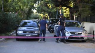 Κυπαρισσία: Τα σενάρια που εξετάζουν οι Αρχές για την τραγωδία