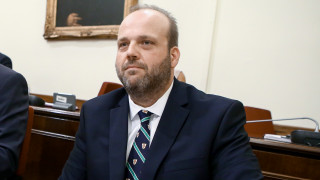 Νέος διοικητής του ΟΑΕΔ ο Σπυρίδων Πρωτοψάλτης