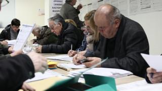 Κτηματολόγιο: Παράταση για τις δηλώσεις στη Μεσσηνία
