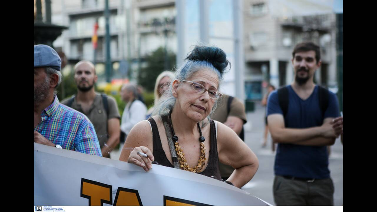 https://cdn.cnngreece.gr/media/news/2019/08/29/188982/photos/snapshot/419846.jpg