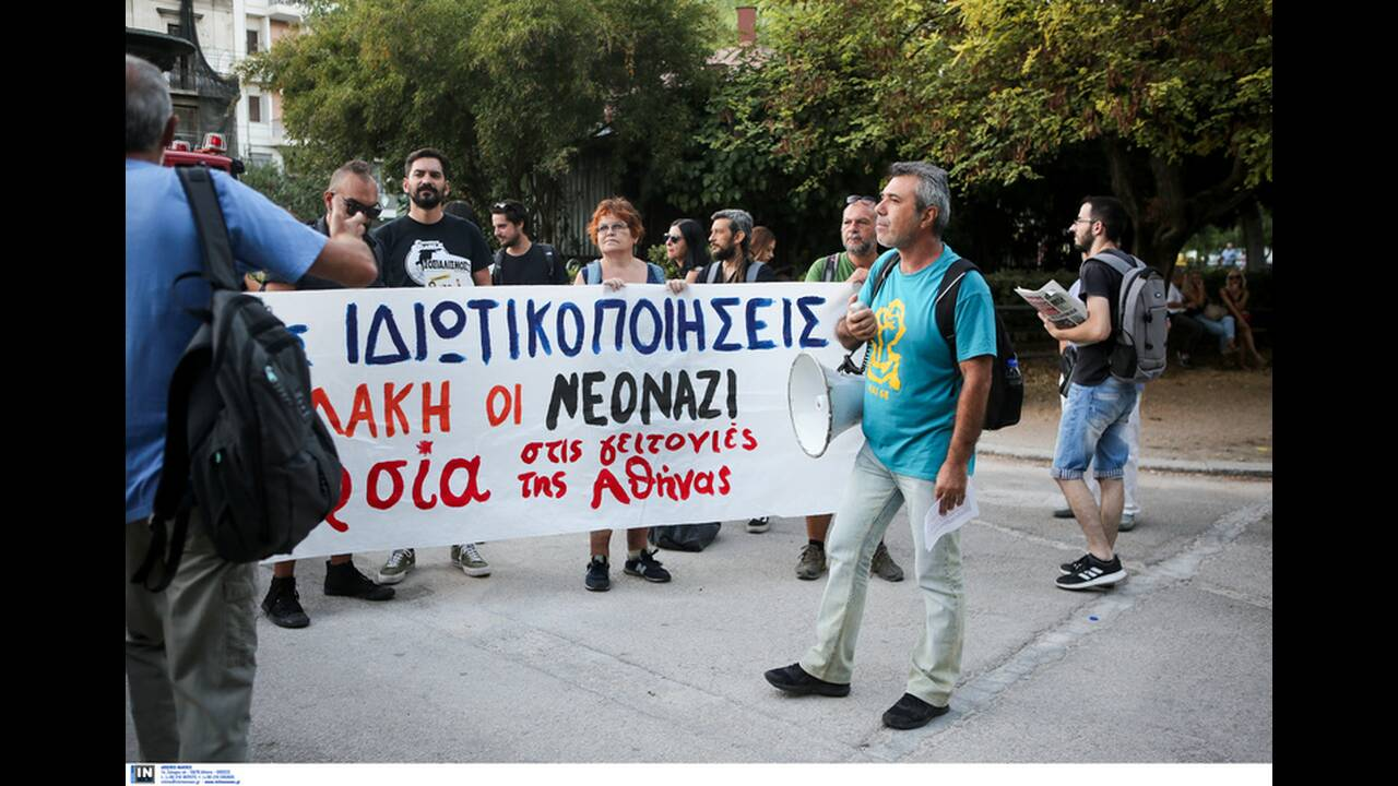 https://cdn.cnngreece.gr/media/news/2019/08/29/188982/photos/snapshot/419851.jpg