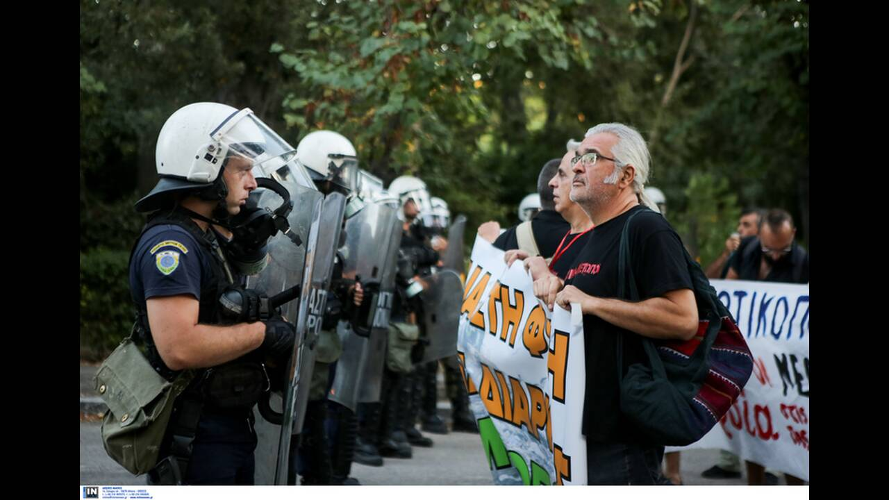 https://cdn.cnngreece.gr/media/news/2019/08/29/188982/photos/snapshot/419853.jpg