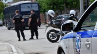 Αχαΐα: Απίστευτη ληστεία με λεία πάνω από 120.000 ευρώ - Ντυμένος παπάς ο ένας δράστης