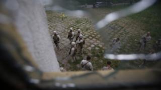 Απόφαση – σταθμός: Αποζημίωση για γυναίκα από τη Βοσνία που βιάστηκε στον πόλεμο