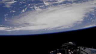 Ο κυκλώνας Ντόριαν πλησιάζει και απειλεί: Σε κατάσταση έκτακτης ανάγκης περιοχές της Τζόρτζια