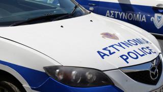 Πρωτοφανής υπόθεση σαμανισμού στην Κύπρο – Νεκρή μια 34χρονη γυναίκα