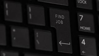 Eurostat: Πώς διαμορφώθηκε η ανεργία στην Ελλάδα τον Μάιο