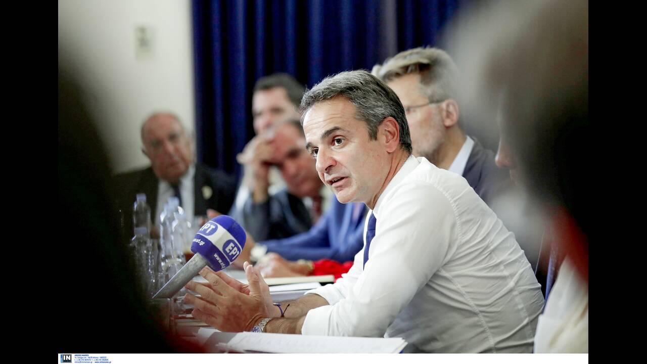 https://cdn.cnngreece.gr/media/news/2019/08/30/189050/photos/snapshot/420089.jpg