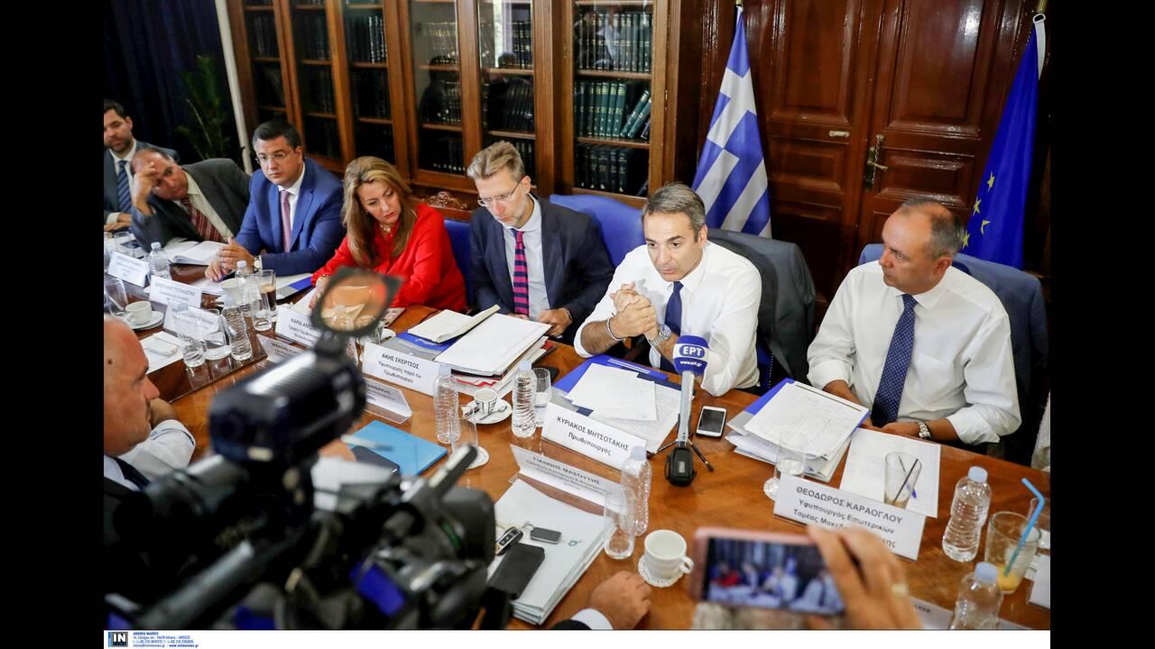 https://cdn.cnngreece.gr/media/news/2019/08/30/189050/photos/snapshot/420100.jpg