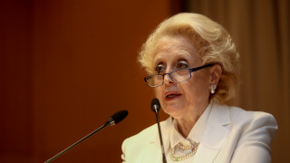 ΣτΕ: Στο επόμενο 10ήμερο η απόφαση επί των αιτήσεων αναστολών της Θάνου