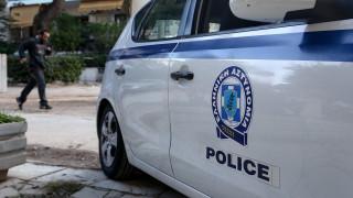 Βέροια: Μίνι οπλοστάσιο στο σπίτι 29χρονου