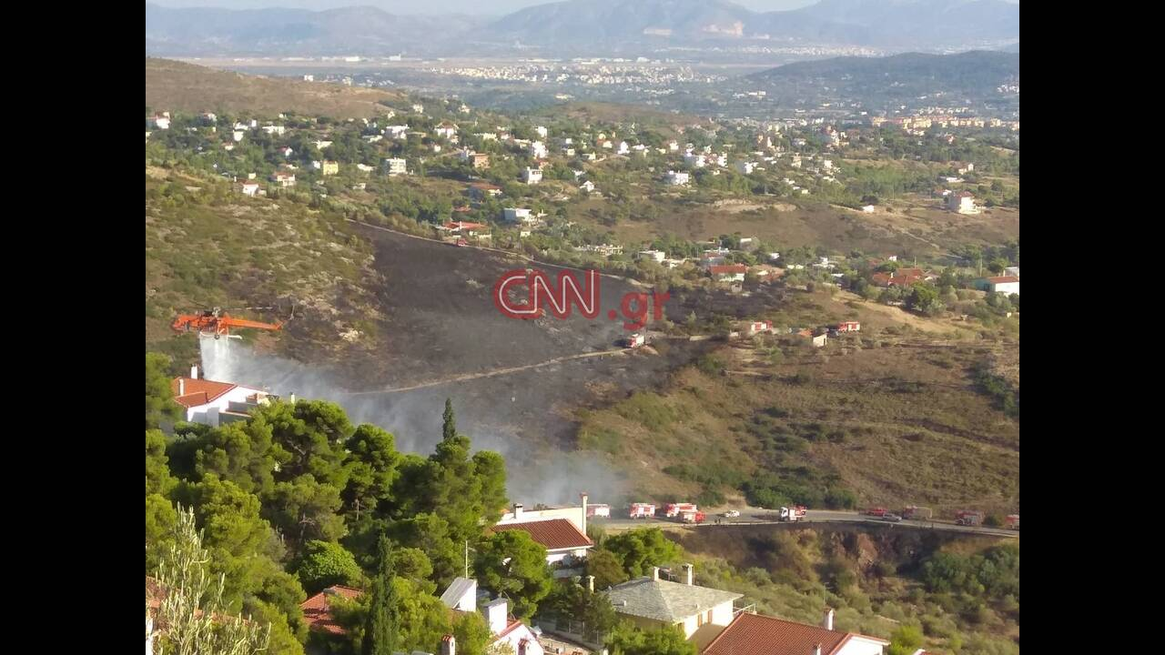 https://cdn.cnngreece.gr/media/news/2019/08/30/189082/photos/snapshot/69266238_779684315799696_6622818125660291072_n.jpg