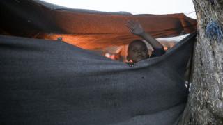Έκτακτο ΚΥΣΕΑ το Σάββατο για τη μαζική αύξηση των προσφυγικών ροών