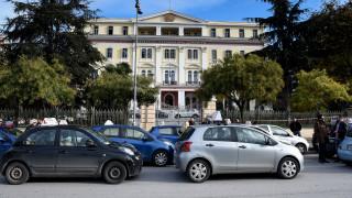 Διπλώματα οδήγησης: Υπερψηφίστηκε το νομοσχέδιο - Αυτές είναι οι αλλαγές