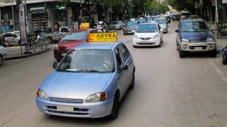 Διπλώματα οδήγησης: Αυτές είναι οι αλλαγές που έρχονται