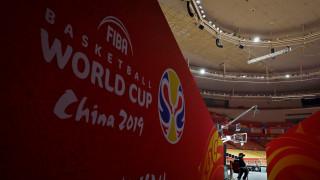 Μουντομπάσκετ 2019: Οδηγός για το μεγάλο «ραντεβού» της Κίνας