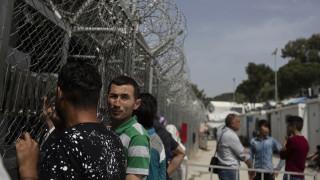 Έκτακτο ΚΥΣΕΑ: Στο επίκεντρο η μαζική αύξηση των προσφυγικών ροών