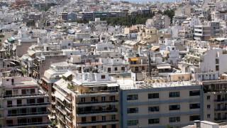 Νέο φορολογικό νομοσχέδιο: Έκπτωση φόρου έως 50% της δαπάνης για την αναβάθμιση κτηρίων