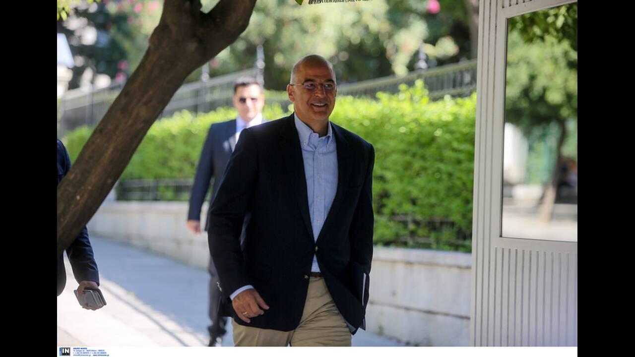 https://cdn.cnngreece.gr/media/news/2019/08/31/189148/photos/snapshot/420296.jpg