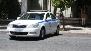 Κρήτη: 19χρονη κατήγγειλε ότι τη βίασαν δύο Ισραηλινοί