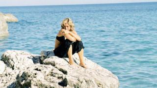 Ταξιδεύοντας στις μαγικές παραλίες του... κινηματογράφου