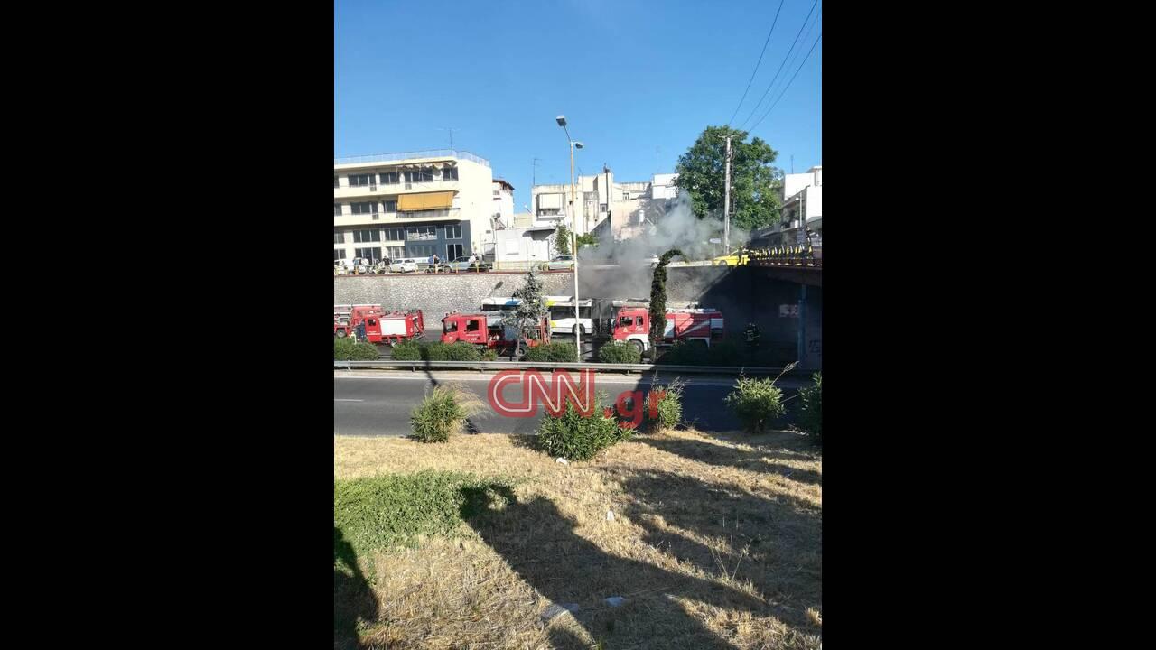 https://cdn.cnngreece.gr/media/news/2019/08/31/189169/photos/snapshot/oasa2.jpg