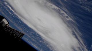 Τυφώνας Ντόριαν: Το «τέρας» πλησιάζει απειλητικά τις Μπαχάμες - Σε ετοιμότητα οι κάτοικοι