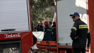 Κρήτη: 10χρονη έπεσε σε πηγάδι