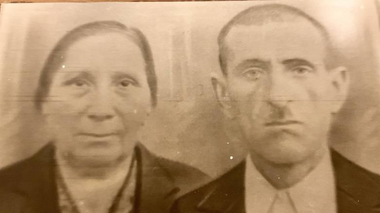 Αναζητώντας τα «χαμένα» ίχνη μίας εβραϊκής οικογένειας της Θεσσαλονίκης