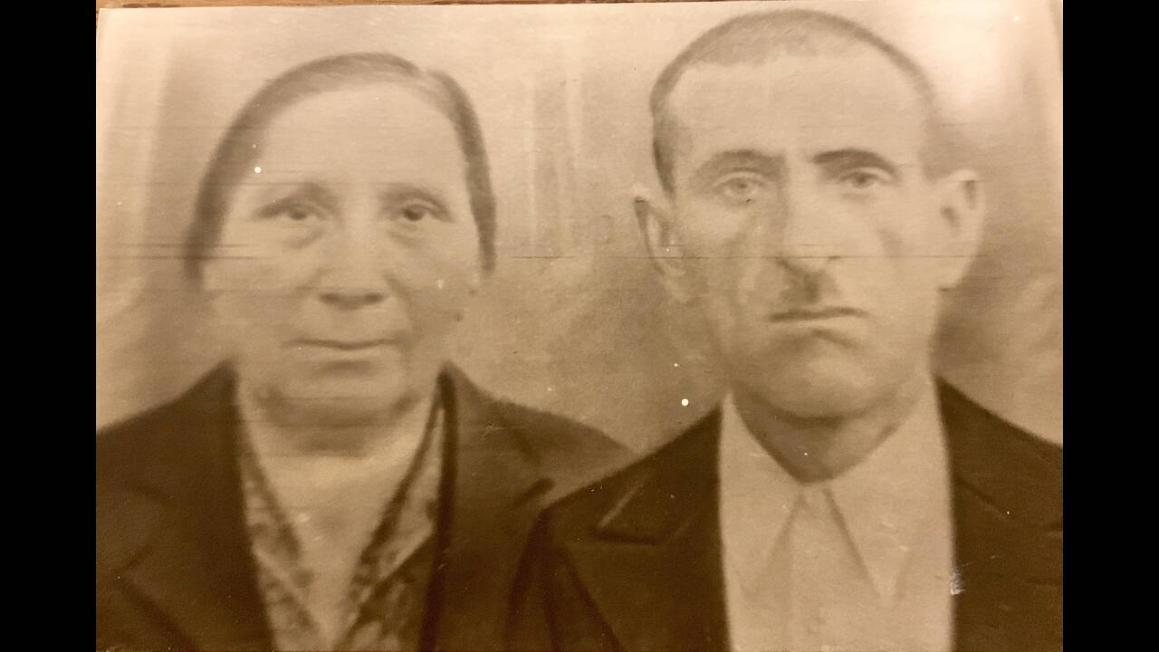 https://cdn.cnngreece.gr/media/news/2019/09/01/189218/photos/snapshot/Itzhak_Rachel1.jpg
