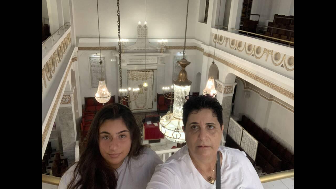 https://cdn.cnngreece.gr/media/news/2019/09/01/189218/photos/snapshot/intheoldsynagogue.jpg