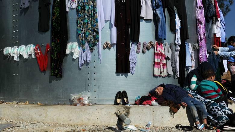 Στο επίκεντρο το προσφυγικό: Γιατί δεν προχωρούν γρήγορα οι επαναπροωθήσεις;