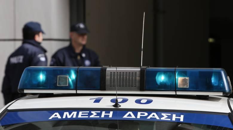 Μύκονος: Σύλληψη 25χρονου που πουλούσε το «σιρόπι του βιασμού»