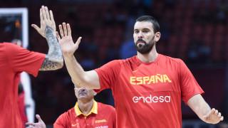 Μουντομπάσκετ 2019: Εύκολο έργο αναμένεται σήμερα για τα φαβορί