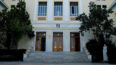 Στα αρχικά στάδια ο ψηφιακός μετασχηματισμός των ελληνικών επιχειρήσεων