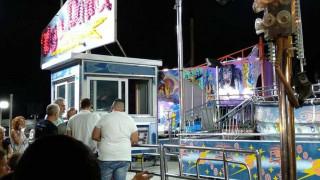 Τραγωδία λούνα παρκ: Νέες αποκαλύψεις για το δυστύχημα
