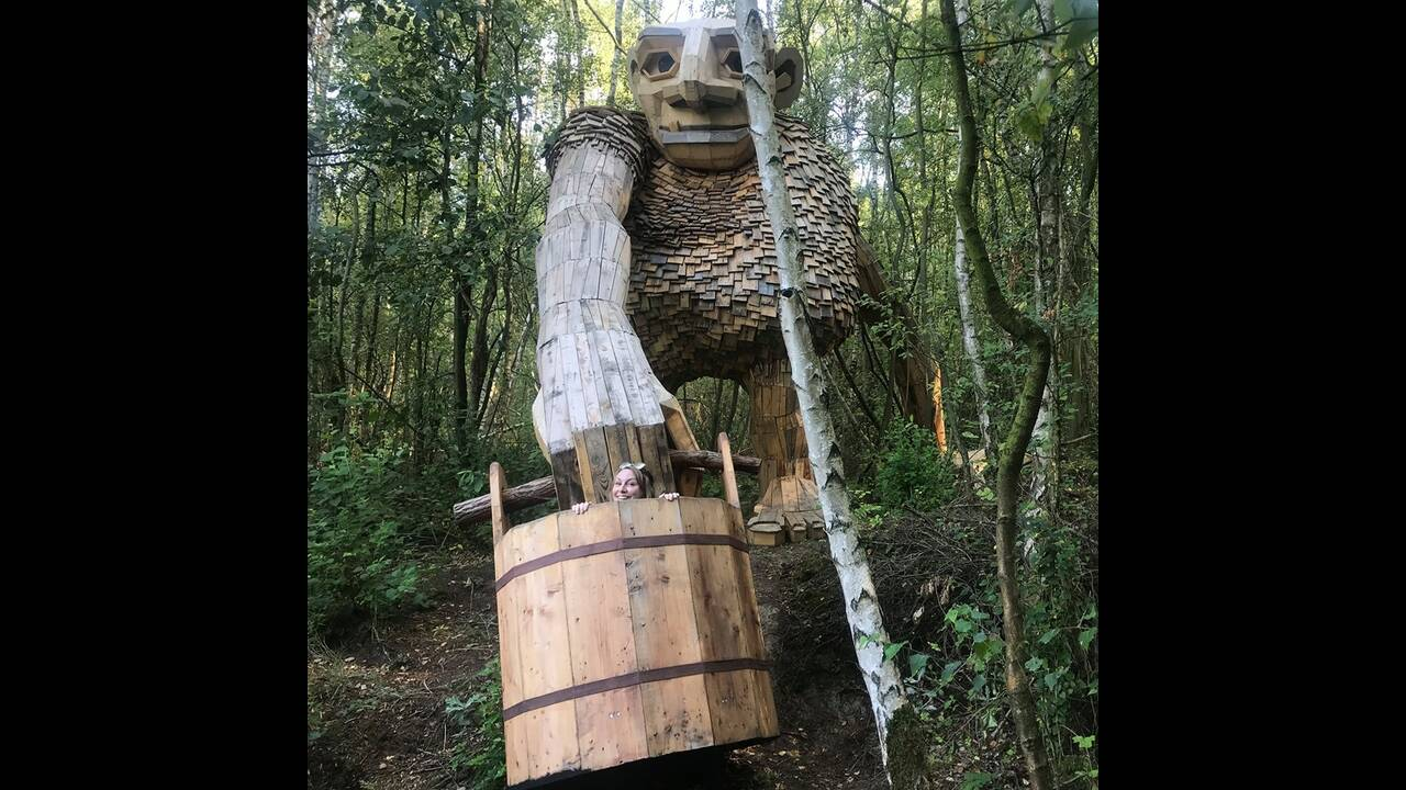 https://cdn.cnngreece.gr/media/news/2019/09/02/189320/photos/snapshot/trolls3.jpg