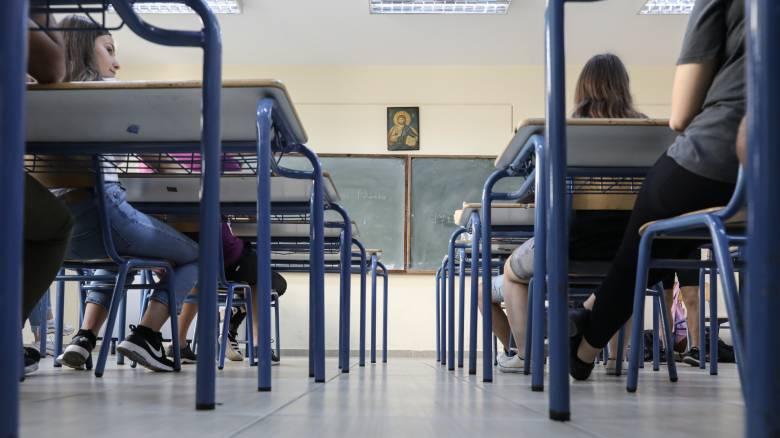 Επαναληπτικές Πανελλαδικές Εξετάσεις: Πότε ξεκινούν για τα γενικά λύκεια