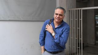 Ο Σκουρλέτης καταγγέλλει τους επίδοξους νταβατζήδες της Αριστεράς