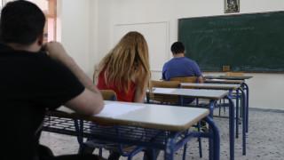 Επαναληπτικές Πανελλαδικές Εξετάσεις: Αρχίζουν σήμερα - Δείτε αναλυτικά το πρόγραμμα