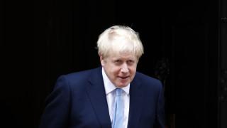 Βρετανία: Έκτακτη συνεδρίαση του υπουργικού συμβουλίου - Υπαρκτό το σενάριο πρόωρων εκλογών