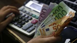 Αποδεσμεύονται οι λογαριασμοί ενήμερων οφειλετών της εφορίας