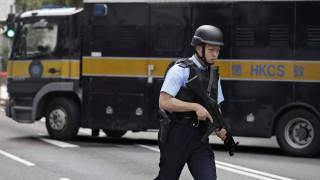Κίνα: Άνδρας επιτέθηκε σε μαθητές - Οκτώ νεκροί και δύο τραυματίες