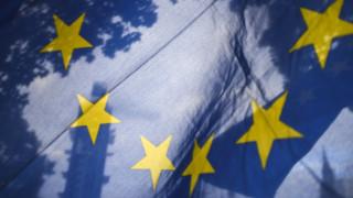 Άτακτο Brexit ή πρόωρες εκλογές; Μπρα-ντε-φερ Τζόνσον - Κοινοβουλίου για το μέλλον της Βρετανίας